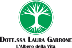 Laura Garrone – L'albero della vita